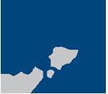 Puls Bjerke Logo